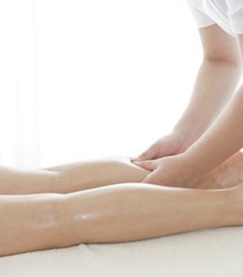 masaj detoxifiere
