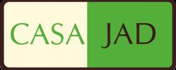 Logo2021- Casa JAD