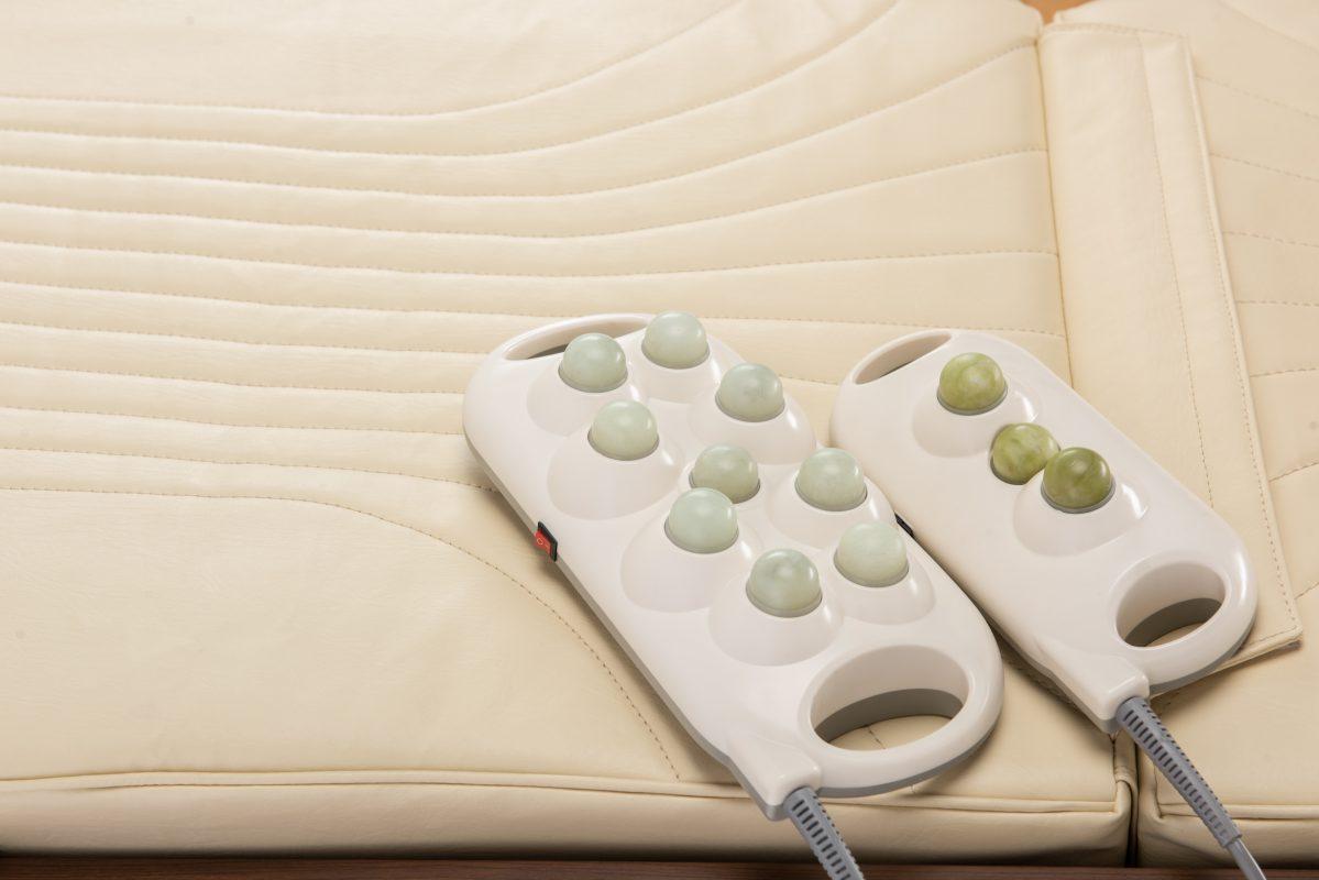 proiector pat luxury