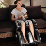 aparat-masaj-shiatsu-picioare