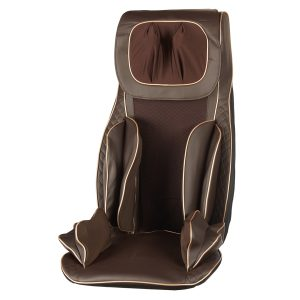 scaun de masaj pentru conducatori