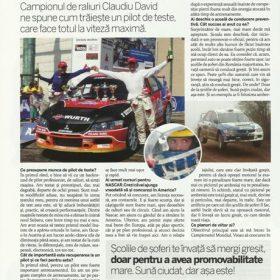 PLAYBOY MARTIE 2012 ARTICOL WEB