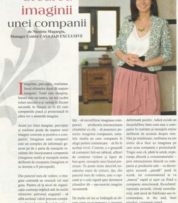 business woman editia octombrie 2012 articol nicoleta magargiu web