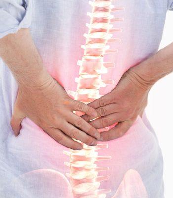 Adult-Degenerative-Scoliosis