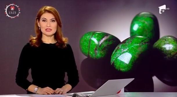 terapie pietre jad observator antena 1