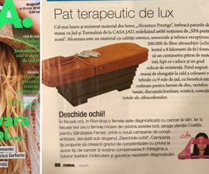 Revista_Femeia_CASA_JAD-horz33