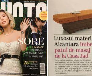 Revista_NUNTA_CASA_JAD-horz