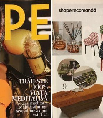 Revista_SHAPE_CASA_JAD-horz