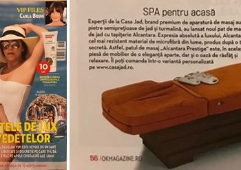 stire_OK_Magazine_CASA_JAD-horz