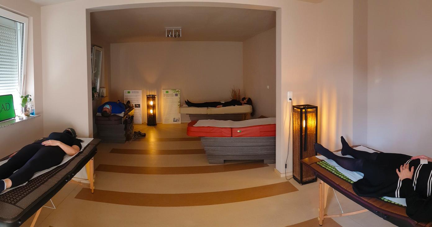 abonamente masaj terapeutic la casa jad bucuresti